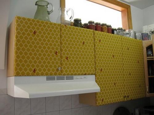 Lelijke keuken 2 - De bijenkorf