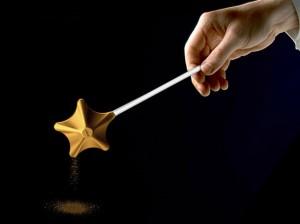 leuk keukentoestel: peper en zoutvatje