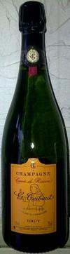 Tribaut-brut-champagne