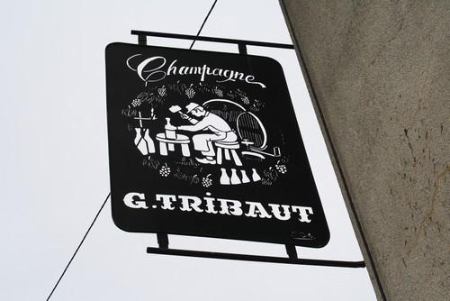 Tribaut-hautvillers