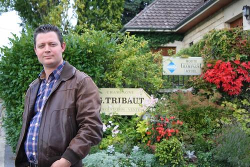 tribaut-hautvillers-visit