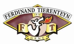 Tierenteyn – De beste mosterd komt uit Gent
