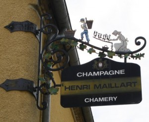 champagne-henri-mailllart-chamery