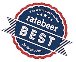 Ratebeer.com