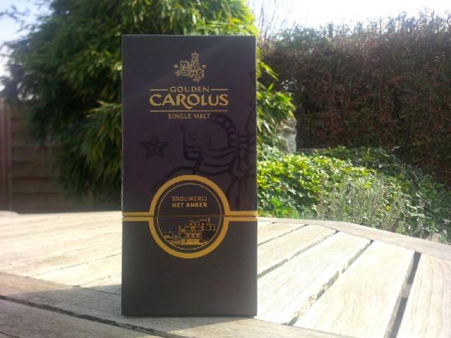 gouden-carolus-whisky