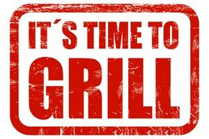 Zo vind je een barbecue!