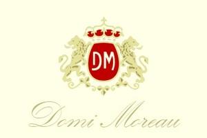 Champagne Domi Moreau