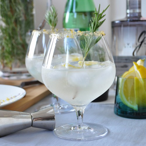 gin-tonic-rosemarijn