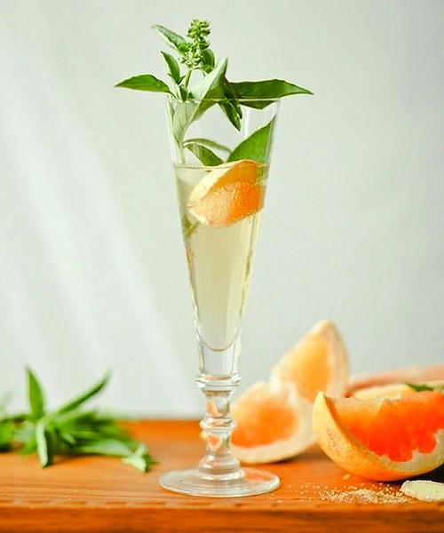 gin-tonic-sinaasappel