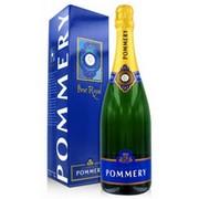 pommery-champagne