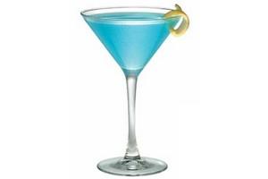 gin-blues