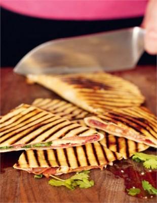nigella-tortilla
