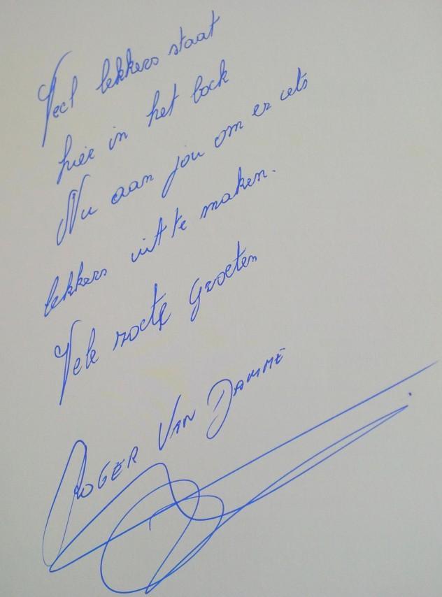 roger-van-damme