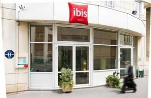 ibis-reims-centre