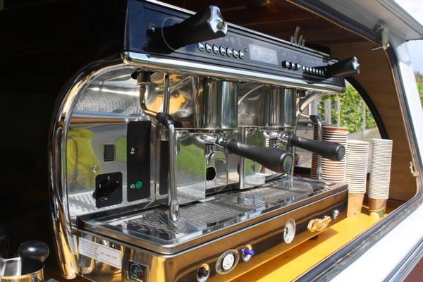 koffiemachine-koffiemobiel