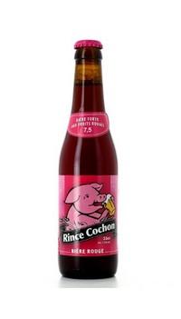 rince-cochon