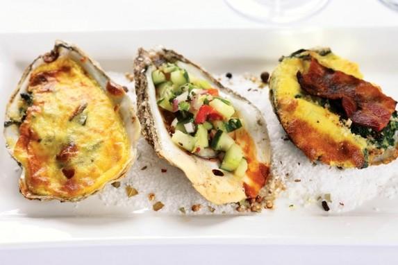 trio-van-oesters
