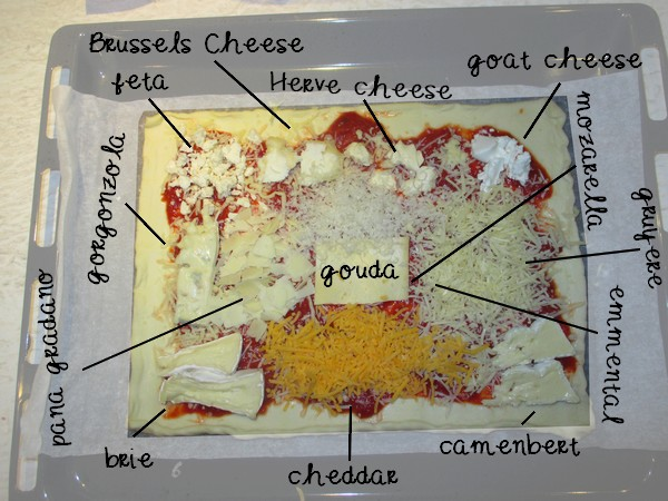 13-cheeses-pizza