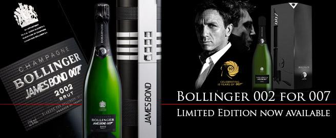 Bollinger 002  Bond 01