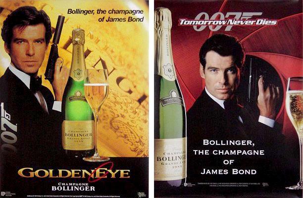 bollinger-champagne-ads1