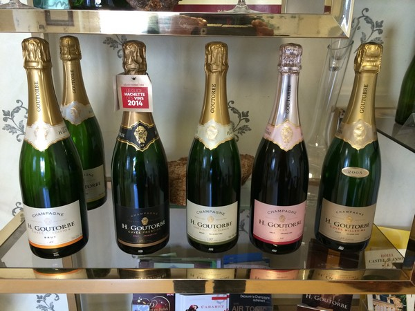 champagne-henri-goutorbe