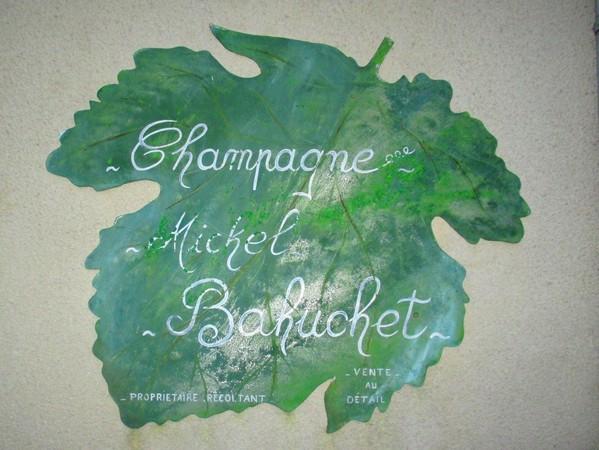 champagne-michel-bahuchet-champillon