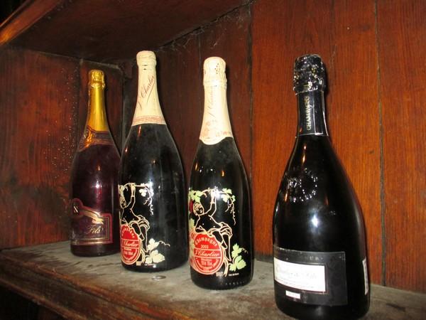 champagnes-charlier-et-fils