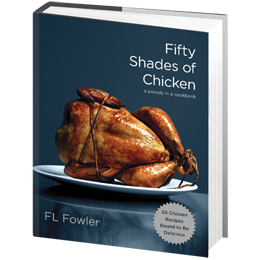 fifty-shades-of-chicken-boek