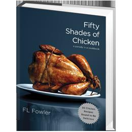 fifty-shades-of-chicken-boek