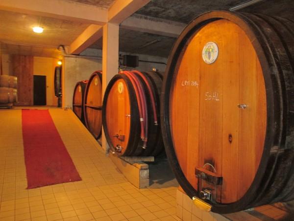 visit-champagne-charlier
