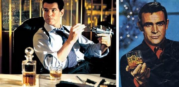 whisky-glazen-kopen