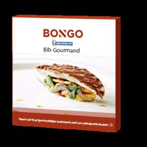 bongobon-bib-gourmand