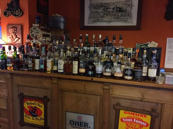 heeren-van-liedekercke-whisky