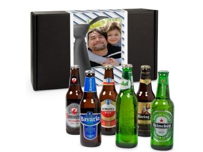 hollands-bierpakket