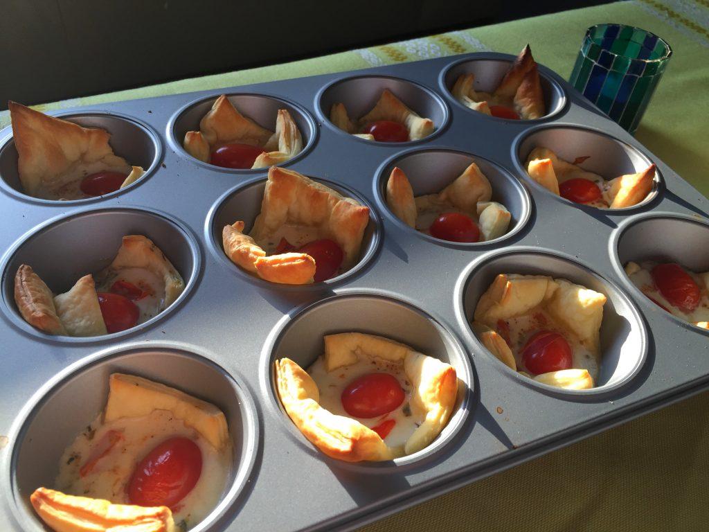 italiaanse-bladerdeeghapjes-oven