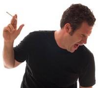 stop-met-roken-mannen