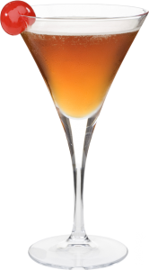 cocktail_manhattan