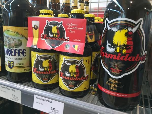 formidabel-bier