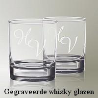 gegraveerde-whisky-glazen