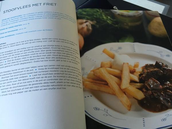stoofvlees-met-friet