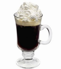 whisky-cocktail-irish-coffee
