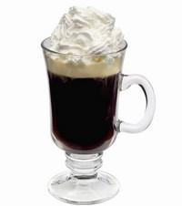whisky-cocktail-irish-coffee