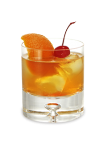 whisky-cocktail-whisky-sour