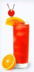 carrera-cocktail