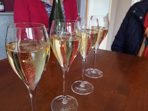 champagne-alain-littiere