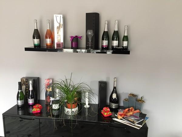 champagnes-alain-littiere