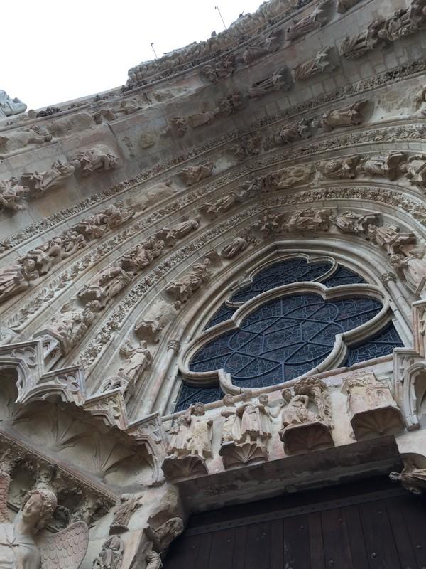 detail-buitenkant-kathedraal-reims