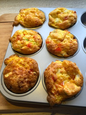 ei-muffin-uit-de-oven