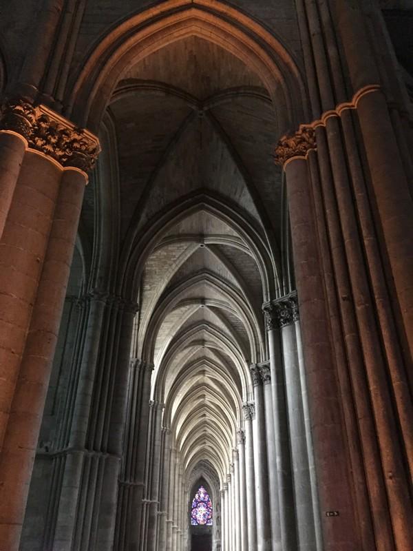 gewelven-kathedraal-reims