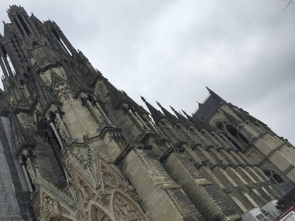 kathedraal-van-reims-champagne